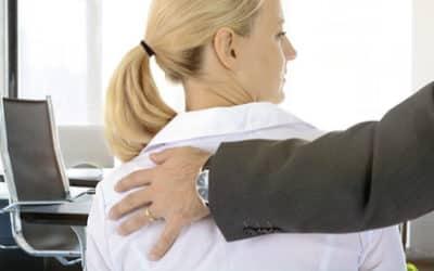 Harcèlement sexuel : nouvelles obligations pour les entreprises